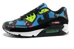 http://www.womenairmax.com/nike-air-max-90-prem-tape-womens-shoes-new-black-moon.html NIKE AIR MAX 90 PREM TAPE WOMENS SHOES NEW BLACK MOON Only $89.00 , Free Shipping!