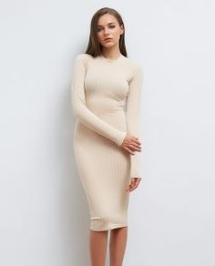 Shopoonah is an online fashion retail outlet for today's fierce and chic modern woman. You can dress for success at an affordable price. Enjoy our Discounts