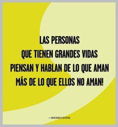 Design >> JaQG #spanish #Quote