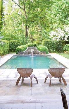 610 best pools ideas images home decor residential architecture rh pinterest com