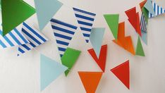 Kid-E-Cats birthday decor kid-e-cats party Meow-wow Cookie Candy Pudding birthday Baby shower decor kids party triangle flag paper garland Birthday Decorations, Baby Shower Decorations, Craft Cabinet, Artist And Craftsman, Cat Birthday, Cat Party, Adult Crafts, Craft Gifts, Garland