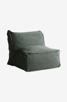 PONZA loungestol