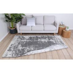 High quality modern machine made rugs Trellis Design, Moroccan Design, Rustic Rugs, Machine Made Rugs, Rug Material, Grey Rugs, Living Room Modern, Geometric Designs, Modern Rugs