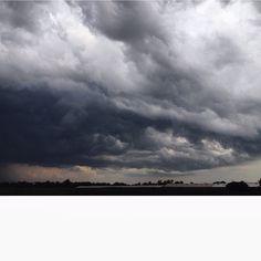 #VSCOcam #vsco #clouds #thankyou