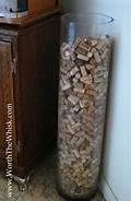 wine cork crafts - Bing Images