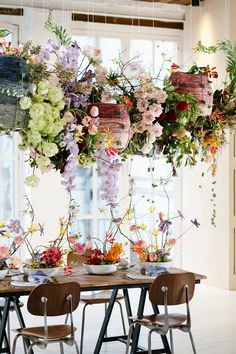 Wedding Set Up, Wedding Tables, Wedding Flowers, Event Styling, Food Styling, Floral Style, Floral Design, Flower Installation, Pastel Colors