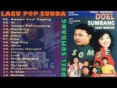 Lagu Pop Sunda Doel Sumbang Youtube Mp3 Song Download Album Free Mp3 Music Download