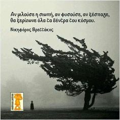 Dark Quotes, Greek Quotes, Dark Poetry, Poem A Day, Meaningful Quotes, Word Porn, Poetry Quotes, Amazing Nature, Writing Tips
