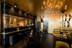 9 best gewoongers bierboutique rotterdam images on pinterest attic