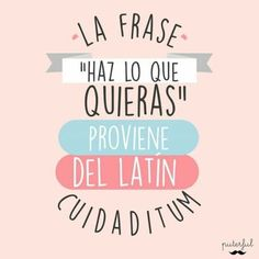 Frases buenas 😊 Sarcastic Quotes, Funny Quotes, Funny Memes, I Love You Drawings, Movie Subtitles, Funny Phrases, Life Philosophy, True Stories, Best Quotes