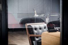 #CCWS #Interiors #Office #Design #Identity #Fitout #London