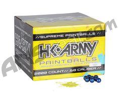 Ansgear has Paintball guns and Paintball equipment for everyone.  Get your Paintball equipment for cheap.  All Paintball gear on sale!
