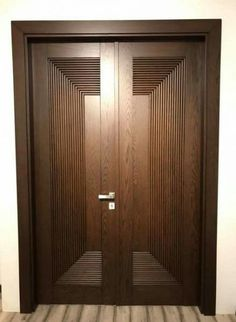 60+ Ideas For Modern Main Door Ideas Home #home #door