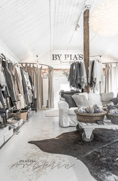 ... paulina arcklin for by pia´s ... link: http://www.linenbypias.fi/