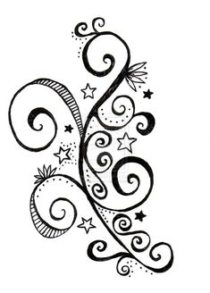 1000+ images about Tattoo Ideas on Pinterest   Baby angel ...
