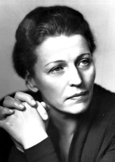 "Pearl Buck - Nobel Prize in Literature 1938 ""for her rich and truly epic descriptions of peasant life in China and for her biographical masterpieces"""