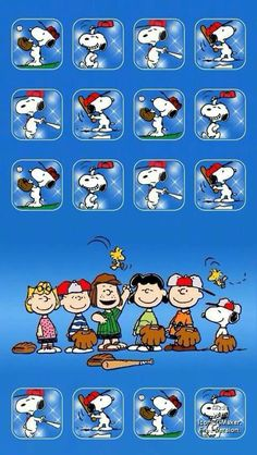 LINE is a new communication app which allows you to make FREE voice calls and send FREE messages whenever and wherever you are, 24 hours a day! Snoopy Images, Snoopy Pictures, Snoopy Love, Snoopy And Woodstock, My Planner Colibri, Charlie Brown Characters, Charles Shultz, Tumblr Cartoon, Snoopy Wallpaper