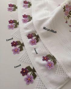Stylish Dress Designs, Stylish Dresses, Needle Lace, Elsa, Hello Kitty, Embroidery, Knitting, Crafts, Dish Towels
