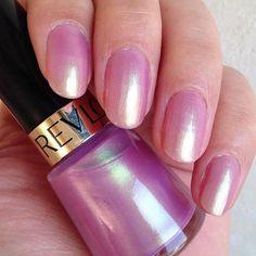 Neutral Nail Polish, Nailart, Hair Care, Instagram Posts, Gadgets, Beauty, Finger Nails, Hair Care Tips, Hair Makeup