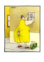 Funny greeting card by Lost the Plot - Lost Puppy Funny Cartoon Pictures, Cartoon Jokes, Funny Cartoons, Funny Comics, Funny Images, Funny Greetings, Funny Greeting Cards, Funny Cards, Funny New