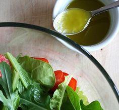 Recept Pesto en tomaat salade – Salades & zo