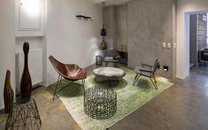 Schauraum Formdepot | Mayr & Glatzl Innenarchitektur GmbH Loft, Contemporary, Design, Furniture, Home Decor, Interior Designing, Interior, Homes, Lofts
