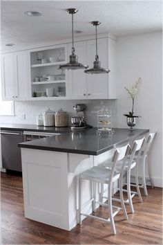 l shaped kitchen triangle with island. kitchen island lighting ideas uk #kitchenislandideas