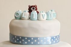 #christening #ideas #babyfashion #gifts
