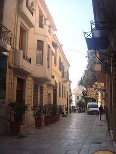 Memories, Greece, Memoirs, Remember This
