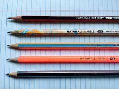 News | CW Pencil Enterprise