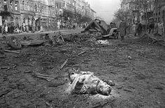 Hungarian Revolution Of 1956 Budapest, Eugene Richards, Helen Levitt, Robert Frank, Photographer Portfolio, World Of Tanks, Magnum Photos, Revolution, Journey