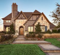 New Homes in Prosper, TX: Whitley Place Combines Country Charm with City Convenience