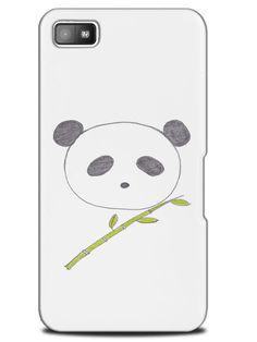 phone case draw drawings sketch cool animal drawing sketches panda fun