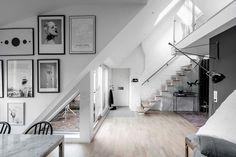 #interior #swedishdesign #onekindesign #apartmentdecor #apartment