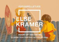 Fotospelletjes — Else Kramer Tips, Smartphone, Movies, Movie Posters, Seeds, Art, Advice, Film Poster, Films