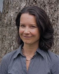 ASLE20 Stacy Alaimo Distinguished Teaching Professor in English, University of Texas at Arlington. Author of Undomesticated Ground: Recasting Nature as Feminist Space and Bodily Natures: Science, Environment, and the Material Self.