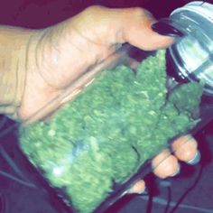 stonerpros:    This is a great one #cannabisgif