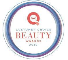 We're thrilled that Pink Gel Coat is nominated for a QVC Customer Choice Beauty Award and it's all because of YOU! Now, let's win this. (We're question xo Cosmetics Industry, Strong Nails, Beauty Awards, Qvc, Behind The Scenes, Fragrance, This Or That Questions, 25th Anniversary, Mysterious