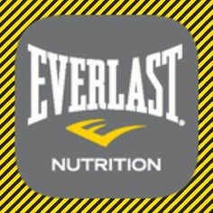 #everlastnutrition use code IAMSUCCEEDING for discounts. Buy 1 bag of Everlast VP get a FREE  Box of FUEL and free shipping  http://ift.tt/1Jio1X7 by trish.succeeding