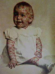 kunst, kanskje?: Mimimi: Stitches Textile Art, Memes, Textiles, Embroidery, Stitch, Kunst, Needlepoint, Full Stop, Meme