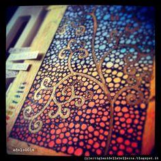 (p)artigiani della bellezza: le cose belle arrivano per posta (anche)