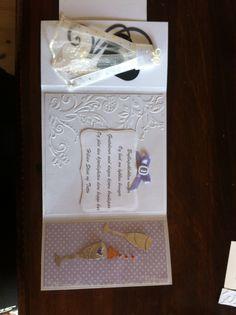 Bryllupskort molde inni 3