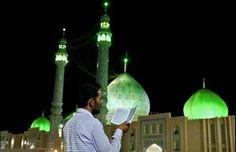 shia muslims , shi'a muslims , shia , shi'a , Shiite Photos , muharam ,  muharram , ashura