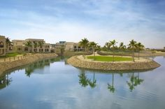 Salalah Rotana Resort in Oman