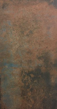 50 + Ultimate Collection Of Metal Texture and Pattern in 2019 - brianna Texture Metal, Wood Floor Texture, 3d Texture, Tiles Texture, Texture Design, Textured Wallpaper, Textured Walls, Leather By The Yard, Golden Texture