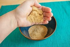 Omega 3, Kuroko, Medical, Keto, Breakfast, Health, Food, Arthritis, Garden