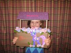 Friendship is Magic Party Plano, Texas  #Kids #Events