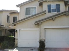 Cheyenne Community Townhouse for Rent in Valencia with #CALeasing!