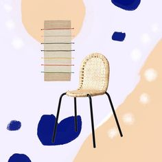 When it comes to impulse shopping, IKEA is to home décor fans what Zara is to fashion fanatics; it's inexpensive, can be easily elevated, and is nearly impossible to leave the store...