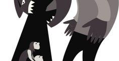 A Maria da Penha é uma significativa conquista das mulheres, pois foi a primeira lei a reconhecer a gravidade da violência doméstica e familiar especificamente contra as pessoas do gênero feminino. Até então, a violência contra a mulher era tratada como crime leve e a punição para o agressor não costumava passar do pagamento de uma cesta básica. Isso porque, anteriormente, o problema era visto como uma questão privada, a ser resolvida no seio de cada família.
